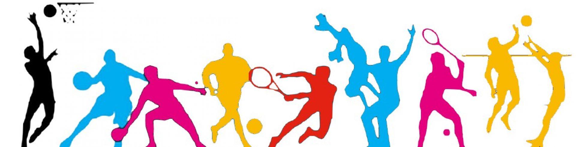 SportMixta