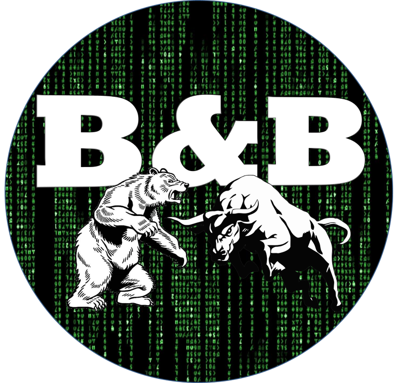 Bull&Bear tournament